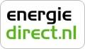 Energie Directenergie vergelijken