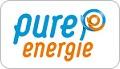 Energie Pure Energie vergelijken
